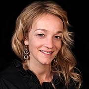 Dr. Sue Bertschy